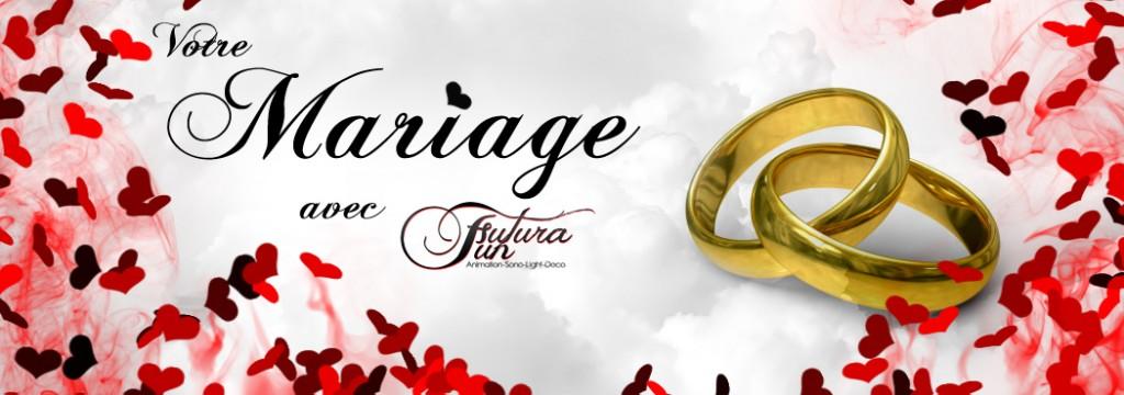 slide mariage