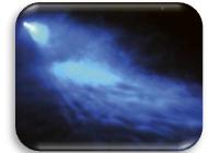 Capture d'écran 2015-09-25 à 01.54.03